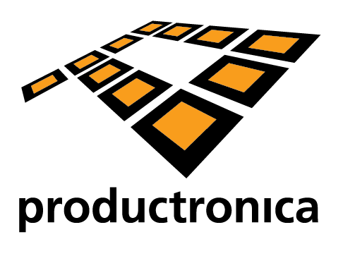 productronica-logo